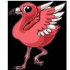 Flamingo Alt 2