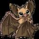 Bat3 alt5