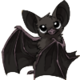 Bat3 alt4