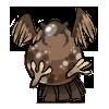 EggGreat Horned Owl