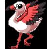 Flamingo4 alt4