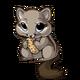 Chipmunk2 alt3