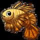 Lionfish4 alt4