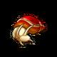 Child4Common Apple Snail