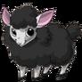 Sheep3 alt5