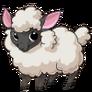 Sheep3 alt3