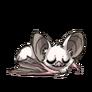 Bat1 alt3