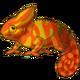 Chameleon4 alt1
