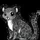 Snowleopard3 alt2