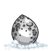 Snowleopardegg