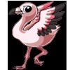 Flamingo4 alt2
