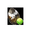 Egg (1)Shetland Sheepdog