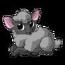 Sheep1 alt1