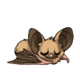 Bat1 alt5