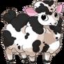 Sheep4 alt4