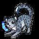 Snowleopard2 alt5
