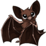 Bat3 alt1