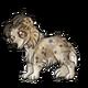 Teen1Shetland Sheepdog