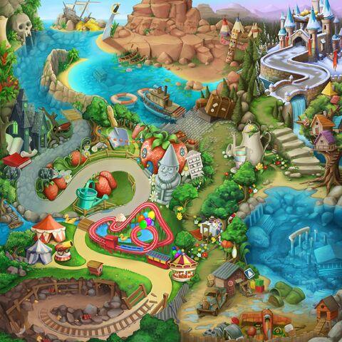 File:World 3 map.jpg