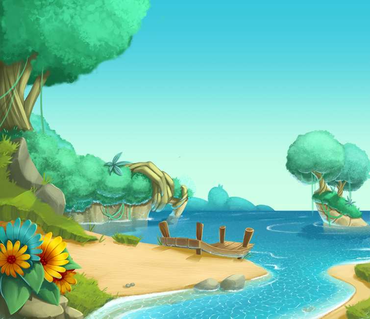 Pet Island | Pet Rescue Saga Wiki | FANDOM powered by Wikia