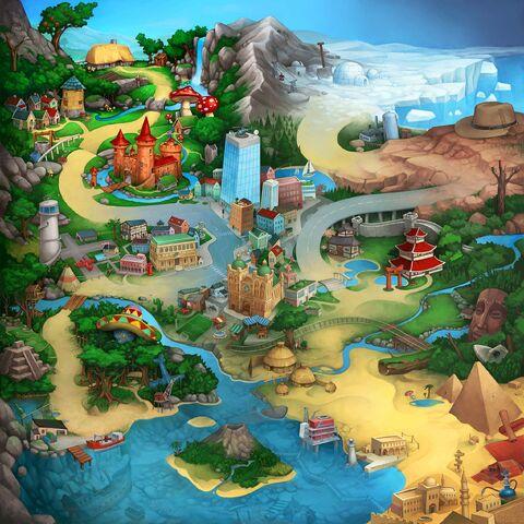 File:World 1 map.jpg