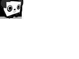 Panda (Pet Simulator 1)