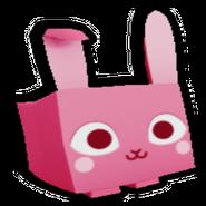 Bunny_(Pet_Simulator_2)