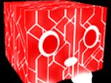 Festive C0RE (Pet Simulator 1)