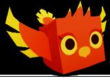 Phoenix (Pet Simulator 2)