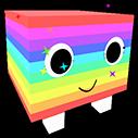 rainbow pet simulator codes wiki