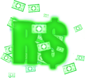 Robux (Hat) | Pet Simulator Wiki | FANDOM powered by Wikia