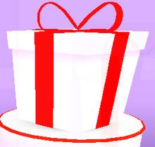 Tier 1 Present