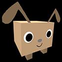 List Of Pets Pet Simulator Wiki Fandom