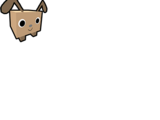 List of Pets