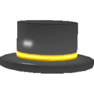 Catalog Pastel Hair For Beautiful People Roblox Wikia Fandom Banded Top Hat