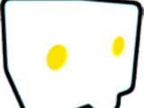 1NE (Pet Simulator 1)