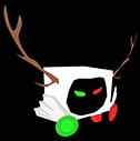 Festive Dominus Pet Simulator 1 Pet Simulator Wiki Fandom
