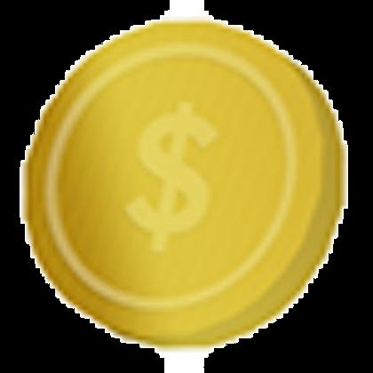 roblox pet simulator coin hack