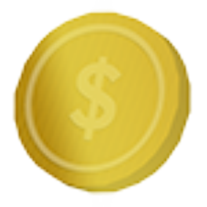 Roblox Coins | StrucidCodes.com
