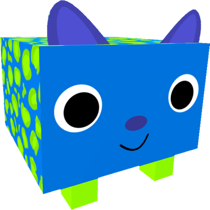 Wavy Cheeta | Pet Simulator Wiki | FANDOM powered by Wikia