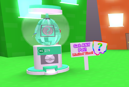 Random Egg | Pet Simulator Wiki | FANDOM powered by Wikia
