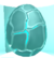 Tier 16 Egg