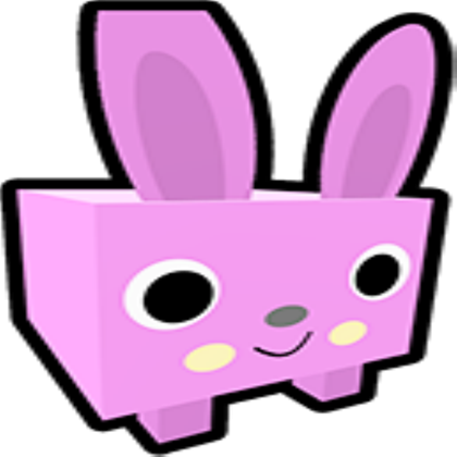 Bunny | Pet Simulator Wiki | FANDOM powered by Wikia