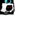 Dominus Headstack (Pet Simulator 1)