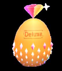 Tier 12 Egg | Pet Simulator Wiki | FANDOM powered by Wikia