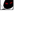 Dominus Huge (Pet Simulator 1)