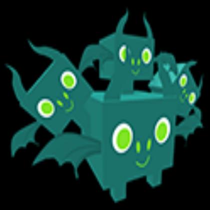 Hydra | Pet Simulator Wiki | FANDOM powered by Wikia