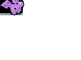 Immortuos (Pet Simulator 1)