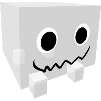 Ghost | Pet Simulator Wiki | FANDOM powered by Wikia
