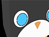 Giant Penguin (Pet Simulator 1)